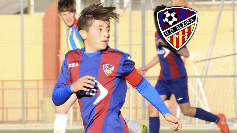 ВИспании у15-летнего футболиста остановилось сердце вовремя матча