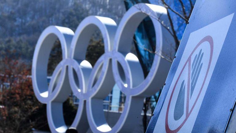Судебные заседания и обсуждения  темы русского допинга окончательно  оттеснили спортивную составляющую на второй план. Фото AFP