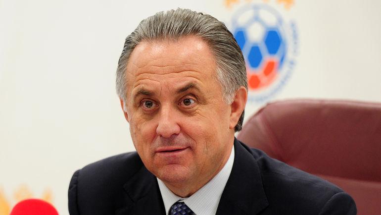 ФИФА взялась зафутболистов сборной РФ — Допинг-скандал