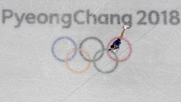 Сегодня. Каннын. Евгения МЕДВЕДЕВА. Фото AFP