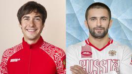 Как потеряли Грязцова и Попова. Кто виноват в том, что два наших спортсмена не поехали на Олимпиаду