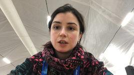 Почему российские лыжницы возьмут медаль в эстафете
