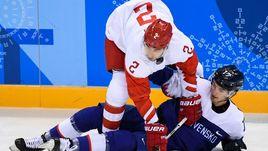 Хоккейные Мариборы нам не нужны