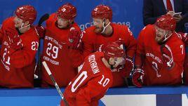 Как России напрямую выйти в четвертьфинал? Расклады перед матчем с США