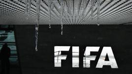 В сборной России допинга нет. Официальное заявление ФИФА