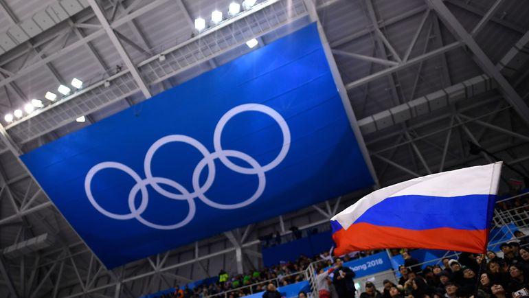 """Видеоlive """"СЭ"""". Фото AFP"""