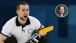 Кто подбросил допинг Крушельницкому - свои или чужие?