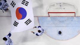20 февраля на Олимпиаде. Онлайн