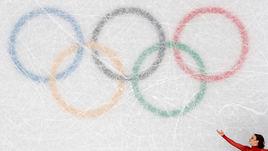 21 февраля на Олимпиаде. Live!