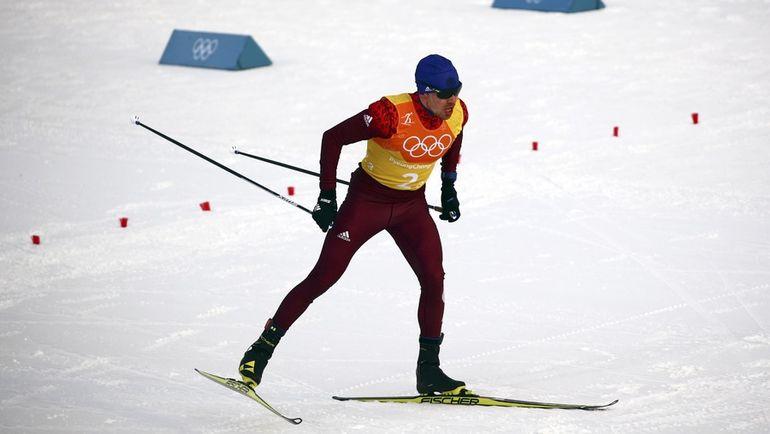 Сноубордистка Заварзина стала 3-й вквалификации наОИ