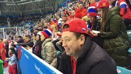 Леонид Слуцкий: