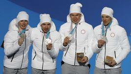 Чудо на лыжне. Все 8 медалей российских лыжников, которых никто не ждал