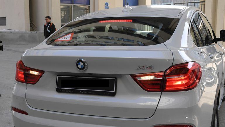 """Некоторые призеры Пхенчхана уже заявили, что хотят продать подарочные автомобили. Фото Александр ФЕДОРОВ, """"СЭ"""""""