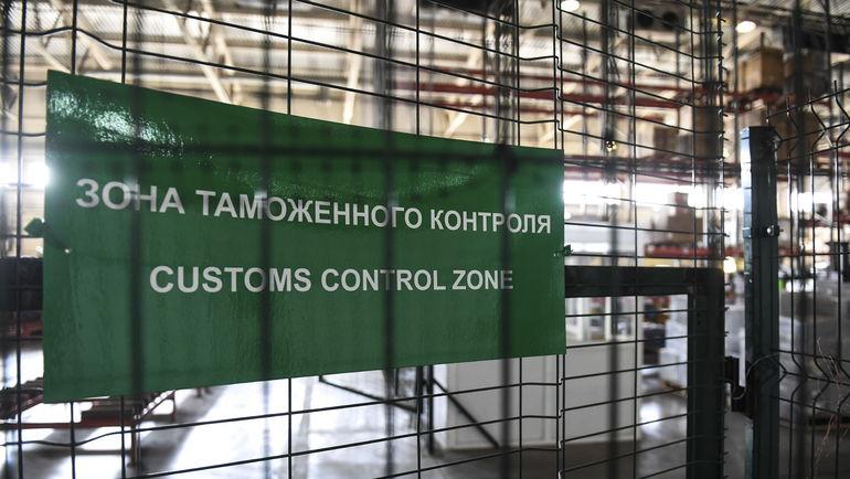 Медиков юниорской команды задержали в Пскове. Фото ТАСС