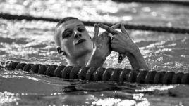 Последний заплыв. 17-летний перспективный спортсмен умер на соревнованиях