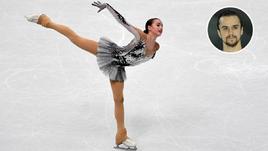 Без золота, но с надеждами. Климов - об итогах чемпионата мира