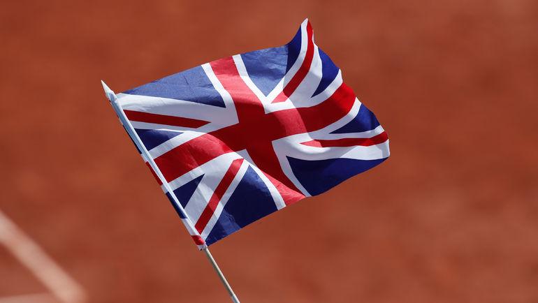 Хакеры взломали компьютеры британского антидопингового агентства UKAD. Фото REUTERS
