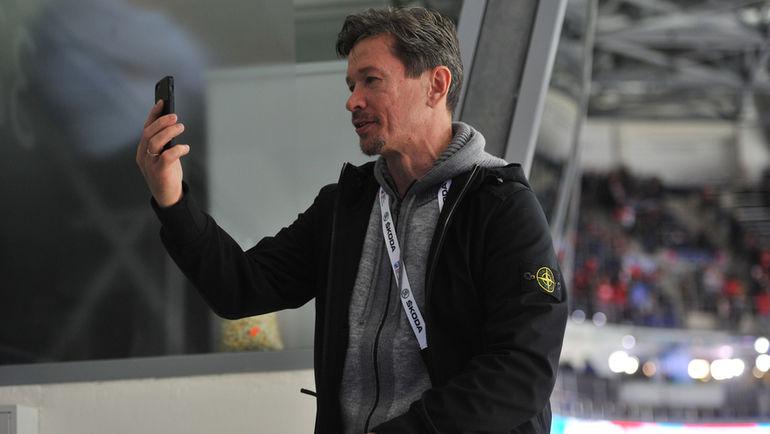 Неменее 200 билетов наматч СКА вполуфинале Кубка Гагарина аннулировали