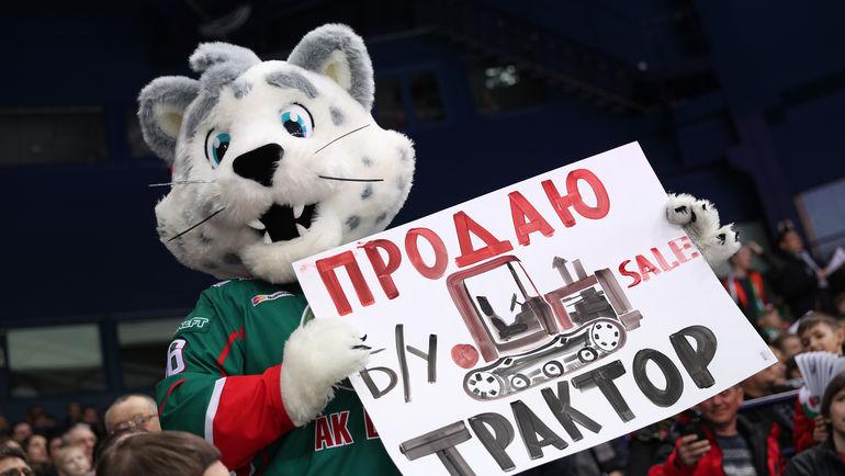 Нападающий СКА Прохоркин пропустит оставшиеся матчи серии против ЦСКА