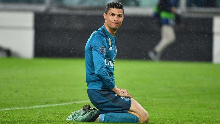 """Паулу Барбоза: """"Роналду никогда не достигнет уровня Месси"""""""
