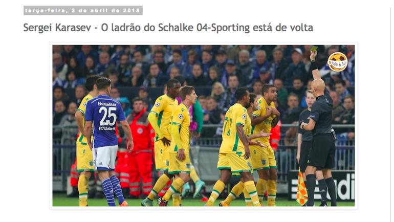 «Атлетико» забил «Спортингу» на22-й секунде четвертьфинала Лиги Европы