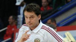 Михаил Лихачев: