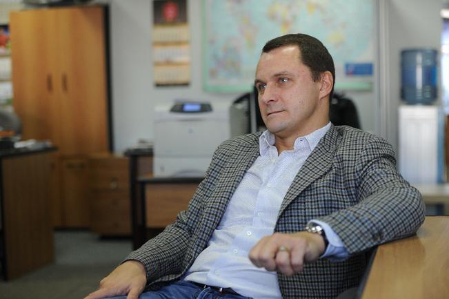 Абрамов: Миранчука переоценивает собственный агент, а футболист идет у него на поводу