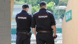 Борец из Подмосковья стал участником смертельной драки. Что произошло?