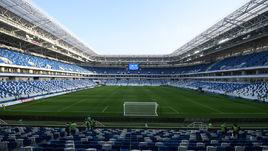 Калининград ждет англичан. Футболистов и фанатов