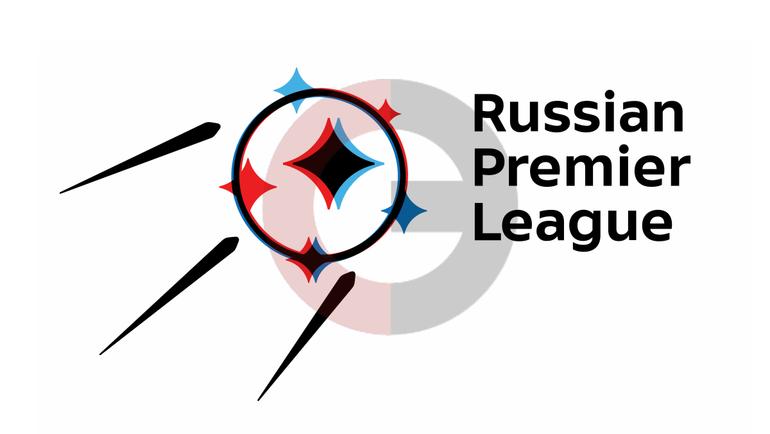 Лига ставок футбол рфпл