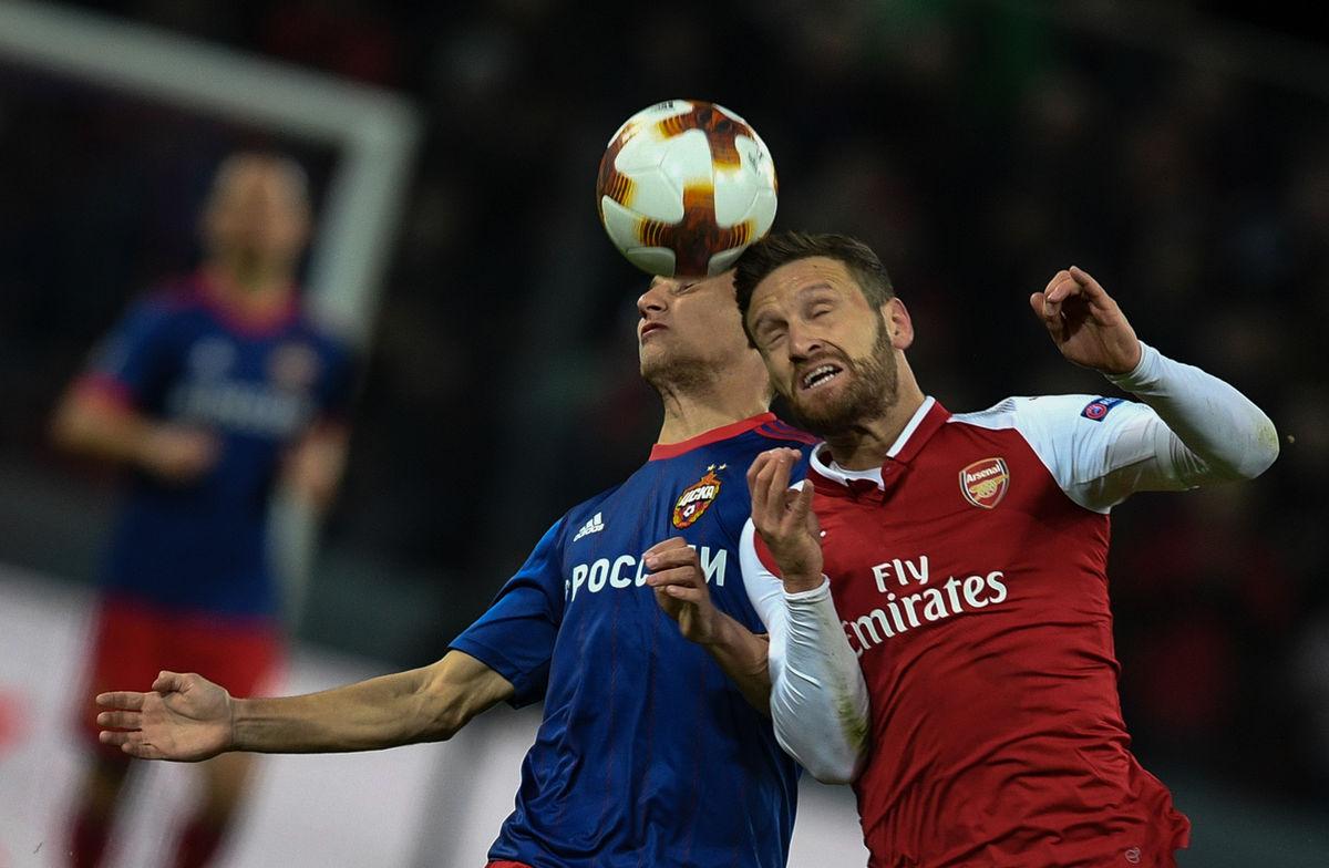 Бернли — Саутгемптон: прогноз на матч 14.01.2017