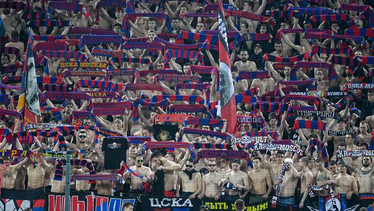 Российский футбол на прослушке