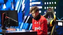 Российский киберфутболист не смог выйти в плей-офф отбора ЧМ