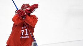Ковальчук пропустит чемпионат мира. Увидим ли мы его еще в сборной?