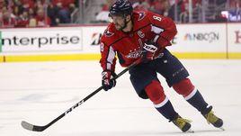 Прямые трансляции плей-офф НХЛ и НБА на сайте Winline