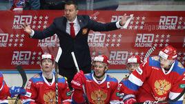 Первый матч Воробьева в сборной. Что понравилось, а что нет