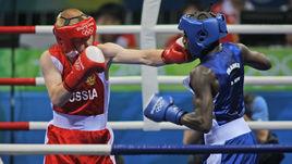 Бокс могут убрать из программы Олимпиад. Насколько это реально?