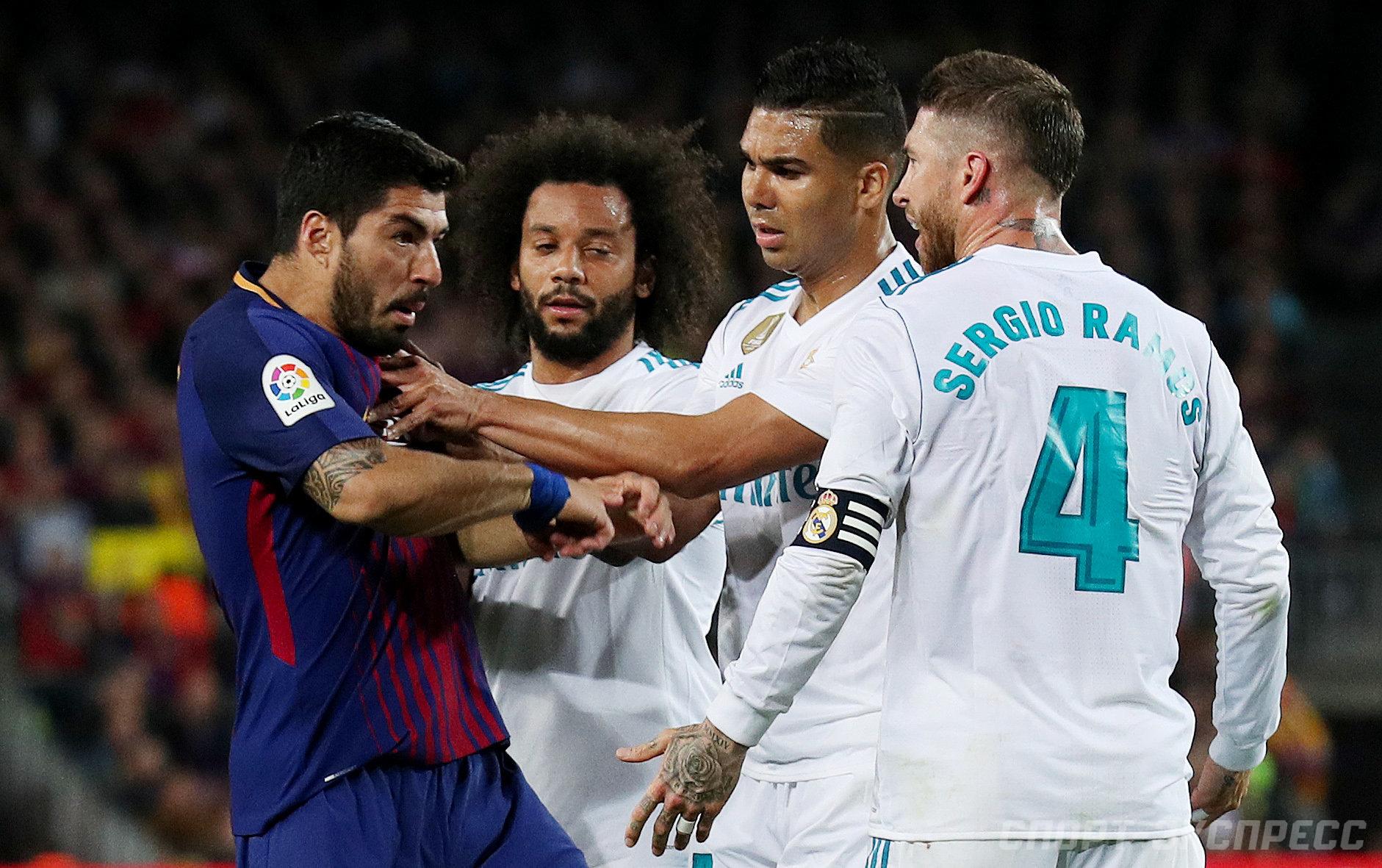 Топ-клубы Европы планируют убить Лигу чемпионов и национальные чемпионаты. Что?!