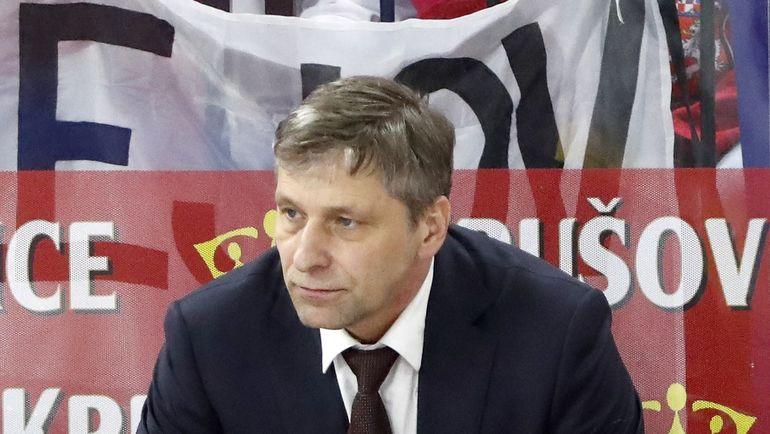 Сборная Беларуссии проиграла Австрии наЧМ-2018 ивылетела изэлитного дивизиона