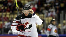 Winline дает бонус на матч Россия – Канада