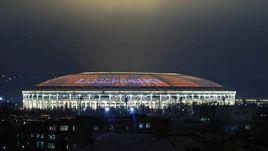 Казань, Санкт-Петербург, Москва: как попасть на матчи ЧМ-2018