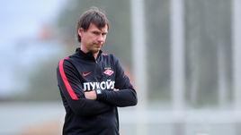 Егор Титов: