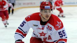 Лучший персональщик КХЛ едет покорять НХЛ. У него все получится