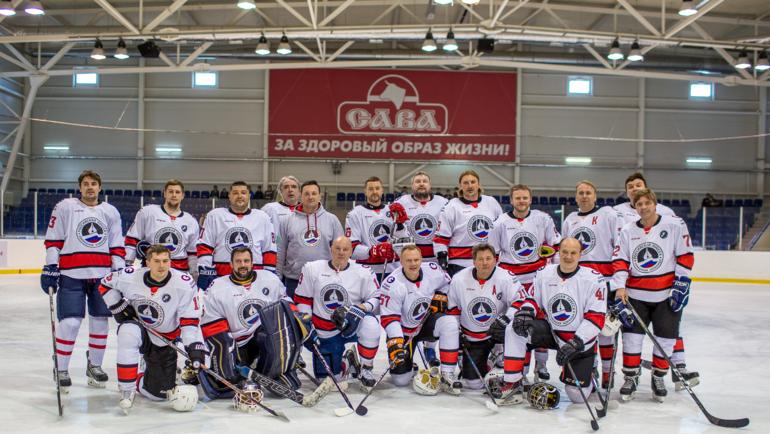 В городе Туймазы прошел турнир памяти Сергея ГимаеваВ городе Туймазы прошел турнир памяти Сергея Гимаева.