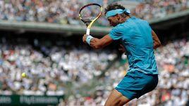 Надаль против Тима. Есть ли интрига в финале Roland Garros?