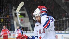 Ковальчуку предлагают контракт сразу 9 клубов НХЛ. Кто реальный претендент?