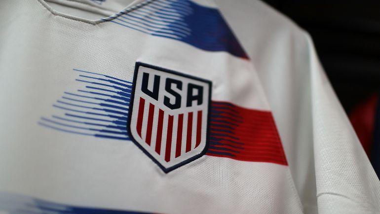 США получили право провести чемпионат мира-2026. И это справедливо. Фото AFP