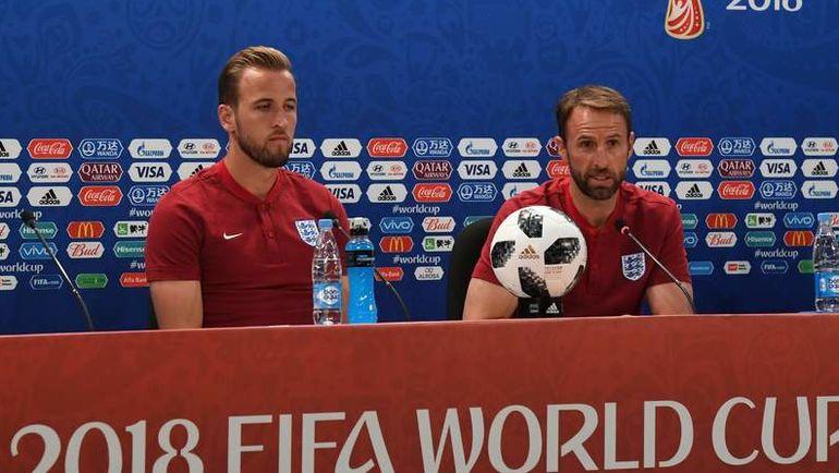 ВВолгограде поддельный сирота вывел футболистов наматч чемпионата мира