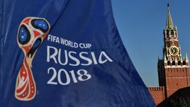 Иностранные СМИ - о расизме, хулиганах и сборной России