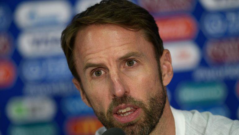 Данная игра позволила нам поверить всебя— Защитник сборной Британии